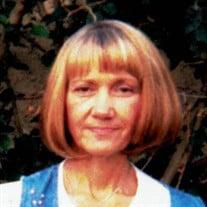 Sandra Joy James