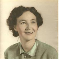 Mary L. Carty