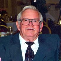 Richard  L. Raabe