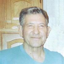 Norman R. Carey