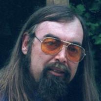 Kenneth L.  Vermilyer