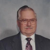 LOUIS MICHAEL RODIC