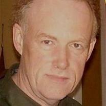 David J.  Forte