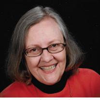 Mrs Joann K. Collea