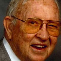 James C. Talley II