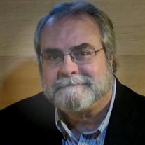 Randall G. Steffen