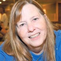 Susan A. Dorning