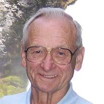 Mr. Donald B. Sperry