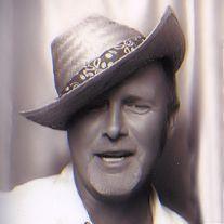 Brian Richard Rosa