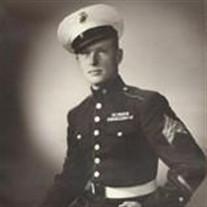 Edward Burnheart Hearn Jr.