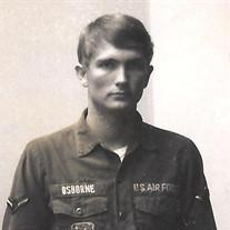 Edward Lee Osborne Jr.