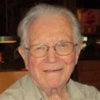 Kenneth M. Miller