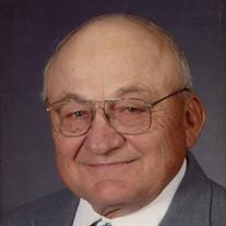 John Plutt Jr.