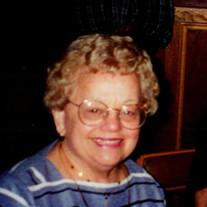 Anne Konefal