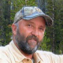 Allen Nygren