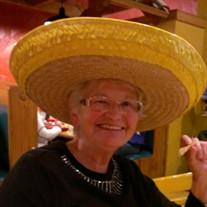 Kathleen M. Haney