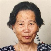 Mun-Wai Tsang Lau