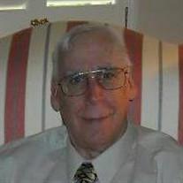 Brian H. Foley