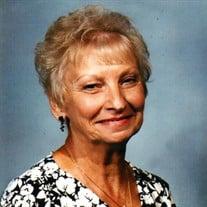 Marlene McFadden