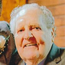 Norwood R. Bartlome