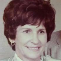 Charlyne Lindholm Davis