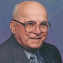 Joseph  L. Colosetti