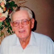 Frank E. Schirer