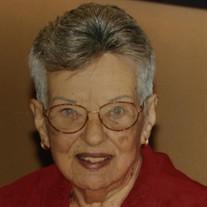 Nellie  Jones Farmer