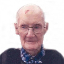 Grover C.                 Henson