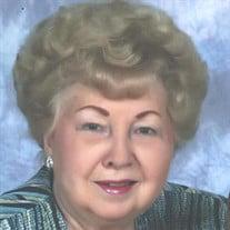 Mrs. Bobbie  Ann Ellisor