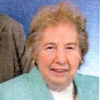 Barbara T. Cunerd