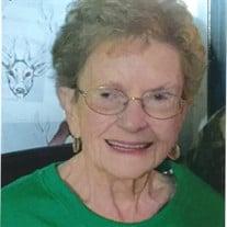 Lola Banks Kennedy