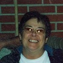 Sherry L. Humfleet