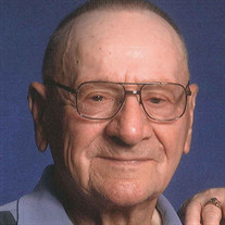 Marvin  Kramer