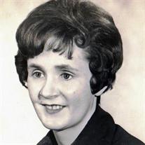 Oma Ruth Elling