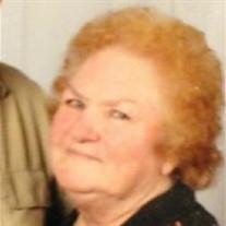 Margie S. Williams
