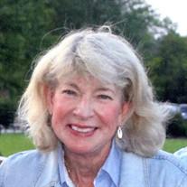 Anne  Starke
