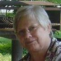 Mrs. Lois E. Higgins