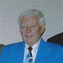 Dennis Herman Rollins Sr.