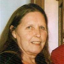 Bessie Toni Hinkle