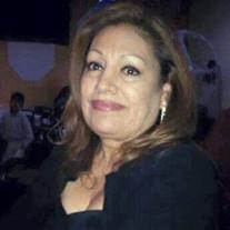 Elida Rodriguez