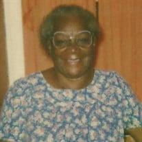 Rosa L Harris
