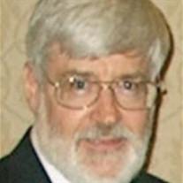 Richard J. Zabinski