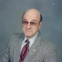 Robert Jack Reichard Sr.