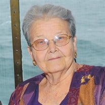 Barbara Baney