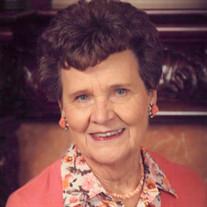 Connie Marie McKeon
