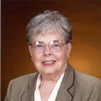 Betty Reid Campbell