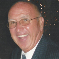 Richard H. LaRoche