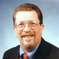 George Bell Kurtz