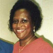 Mrs.  Daphne Berry